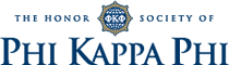 Honor Society of Phi Kappa Phi
